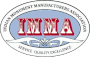 Member of IMMA
